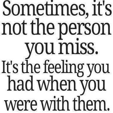 Relationship Quotes, Spread the love and follow Relationship Quotes for...