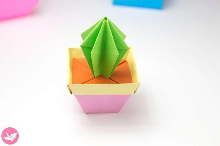 Origami Airplane Square Paper   Inspirational origami