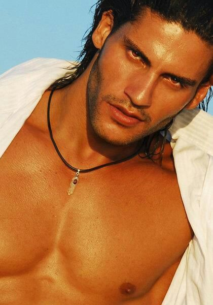 angel machoBeautiful Men, Hot Hunks, Hot Gorgeous, Sexy Guys, Sexiest Men, Angels Macho, Hot Actor, Totally Hot, Hot Guys