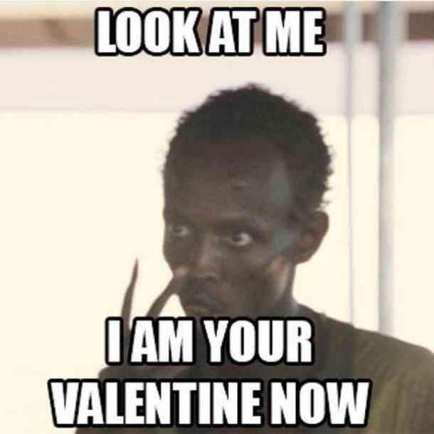 75 Funny Valentine Memes To Get You Through V Day Valentines Memes Valentines Day Memes Funny Valentine Memes