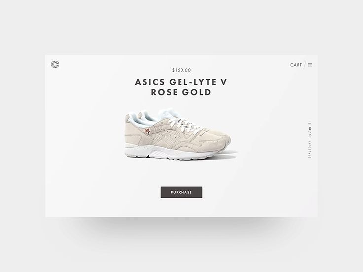 Cncpts Product - UI Movement