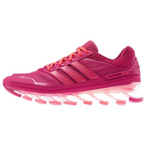 image: adidas Springblade Shoes G66652