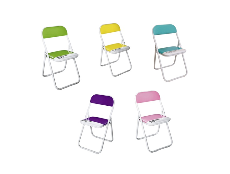 Pantone Chairs on sale   47 each UNREAL i want all of them18 best Passion Project images on Pinterest   Folding chairs  . Pantone Folding Chairs For Sale. Home Design Ideas