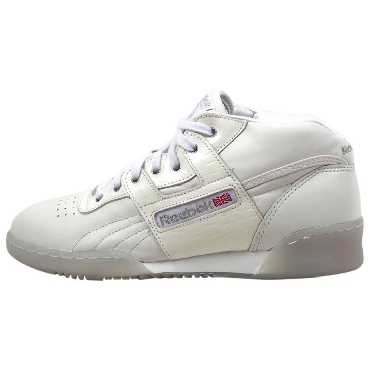 mens classic reebok tennis shoes
