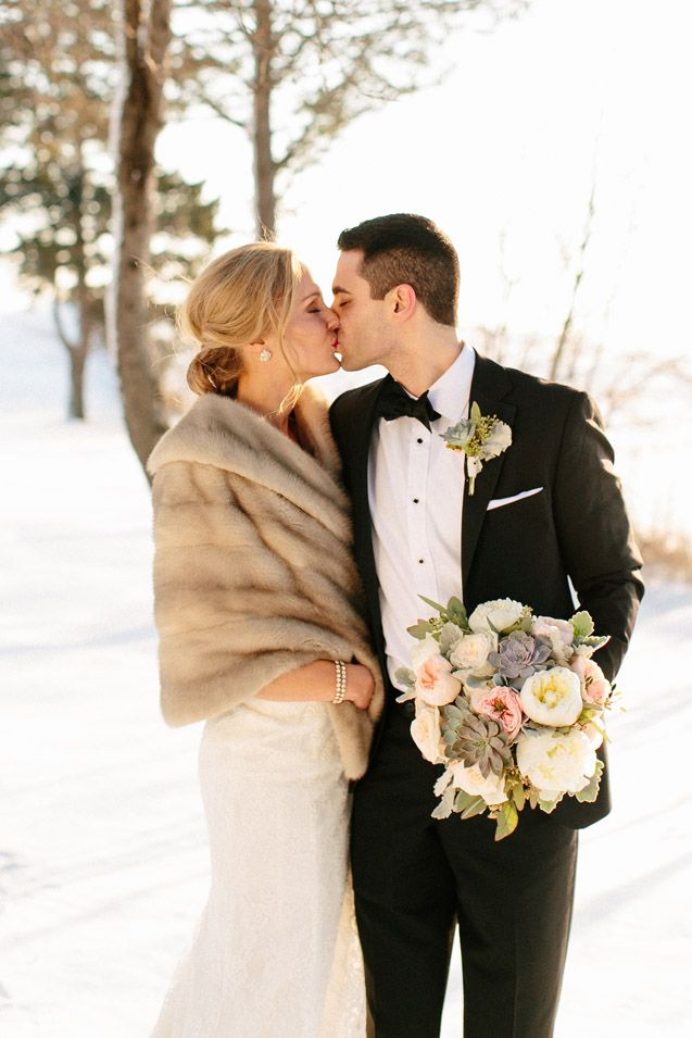 lake geneva wedding photographer, lake geneva wedding photography, wisconsin fine art wedding photographer Carly McCray, winter wedding, lake geneva wedding, blush wedding