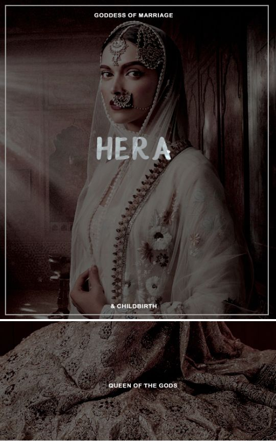Hera was known for her jealous and vengeful nature against zeus' lovers and offspring, but also against mortals who crossed her. the cow, the lion and the peacock were considered sacred to her.