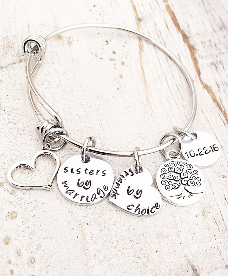 Wedding Gift For Big Sister : about Wedding gift for sister on Pinterest Sister wedding gifts, Big ...