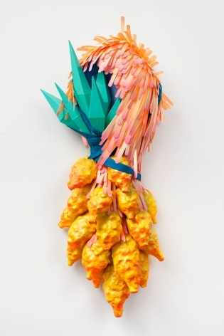 Lauren Clay paper: Sculpture, Inspiration, Paper, Art, Acrylic, Photo, Design