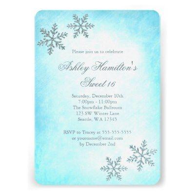 Free winter wonderland invitations templates funfndroid free winter wonderland invitations templates stopboris Choice Image