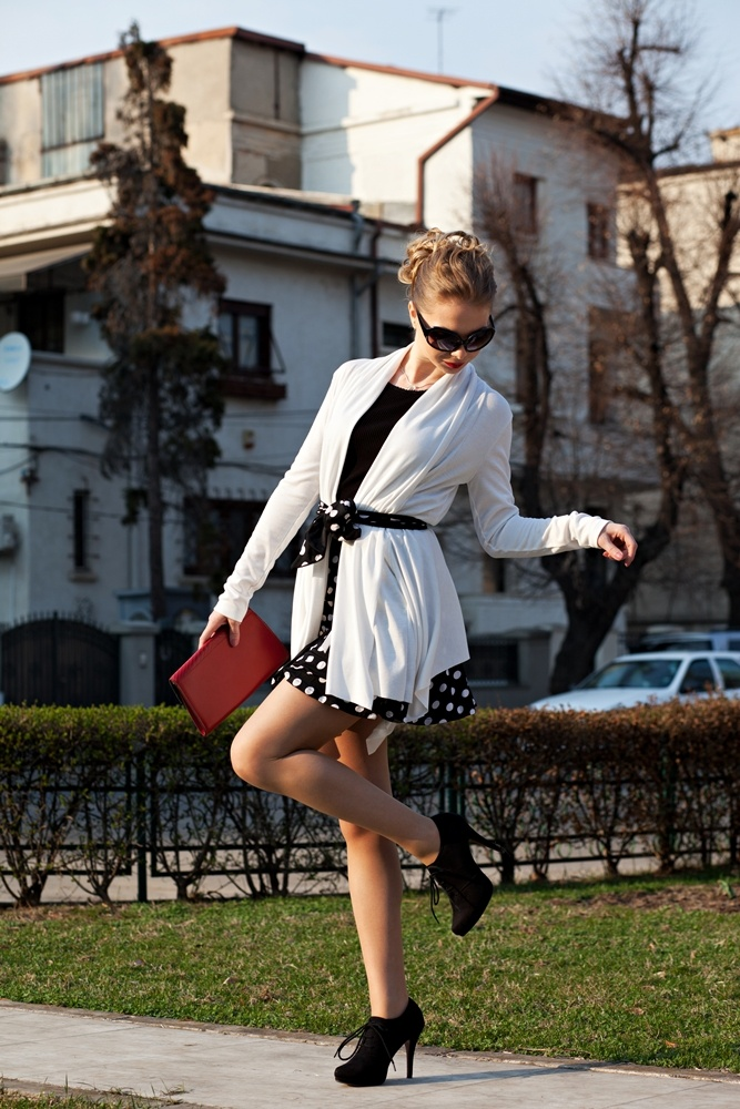http://federova.blogspot.ro/search/label/Outfits