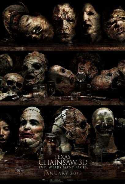 3D德州電鋸殺人狂 (Texas Chainsaw Massacre 3D) 02