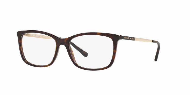 Michael Kors MK4030 Eyeglasses | Free Shipping