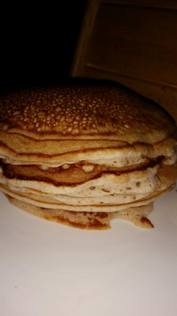 pancakes click blueberry pancakes breakfasts blueberries posts dinners ...
