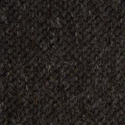 Jabo Wool 1429 - 620