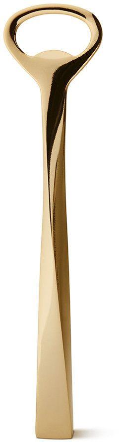 AERIN - Leon Bottle Opener