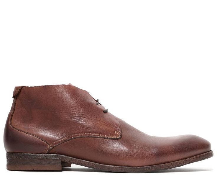 1000  ideas about Mens Leather Chukka Boots on Pinterest   Mens ...