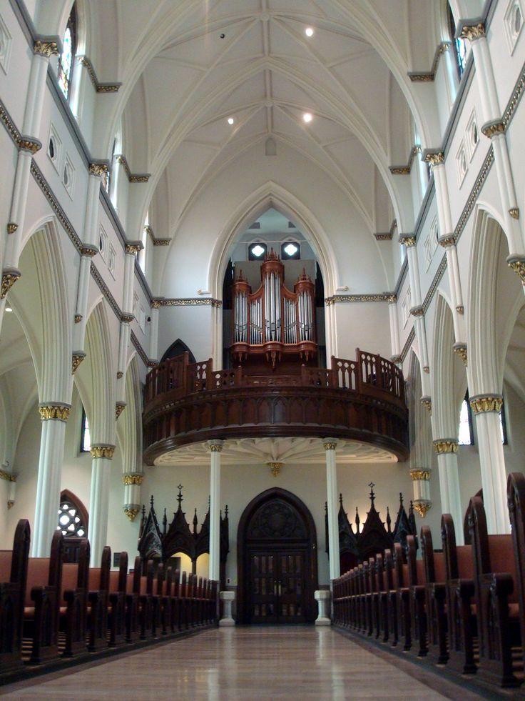 omega baptist church of pentecost