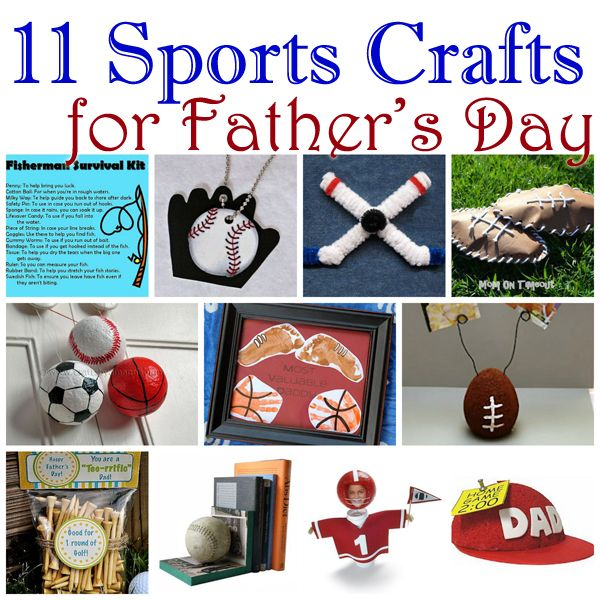 craft gift ideas for dad 12 best images about the s day gift on 6101