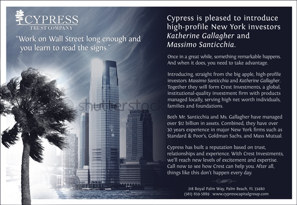 Cypress Capital Group 19