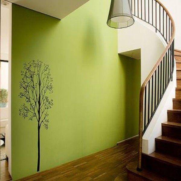 25 melhores ideias de tom de paredes coral no pinterest for Simulador de casas
