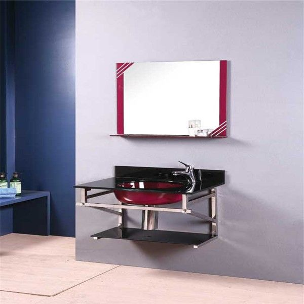 Competitive price color painting mirrored modern wash basin accessories,designer wash basin, View designer wash basin, Neway Product Details from Hangzhou Neway Technology Co., Ltd. on Alibaba.com