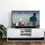 21 TV Series to Binge Watch on Amazon Prime