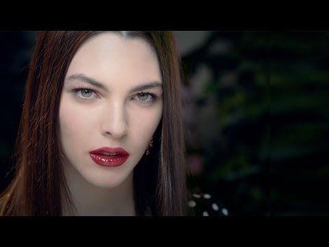 DolceGabbana Classic Cream Lipstick