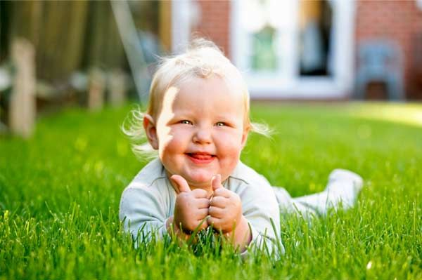 coo pics | Cool Baby Boy Names