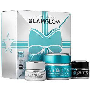 GLAMGLOW - Gift Sexy #sephora