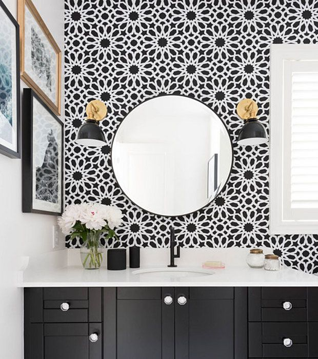 1000+ Images About Bathroom Design & Decorating Ideas On