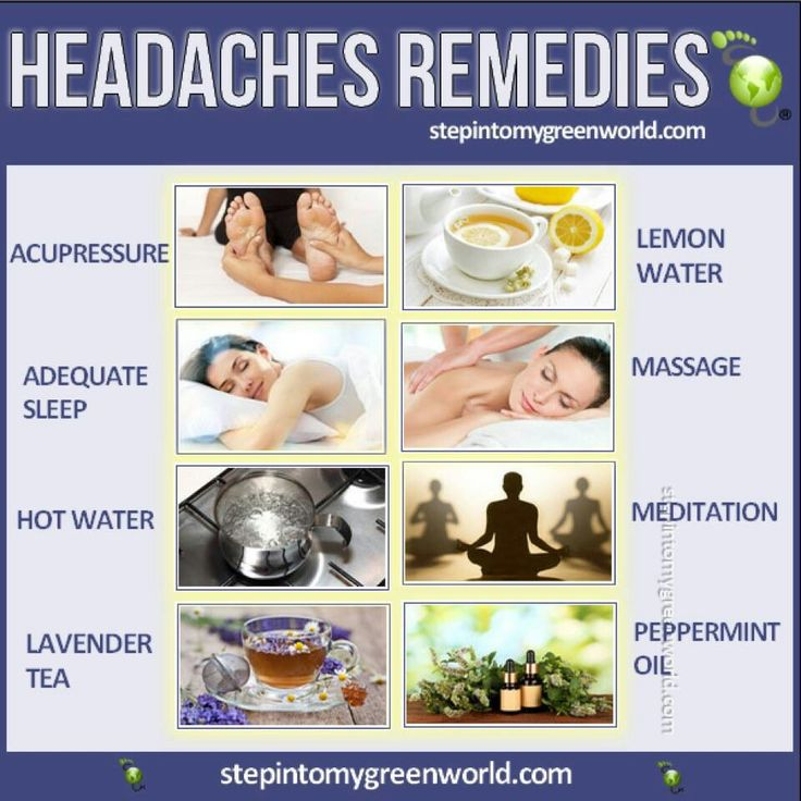 78 best headache migraine relief tips images on pinterest migraine relief acupressure and. Black Bedroom Furniture Sets. Home Design Ideas