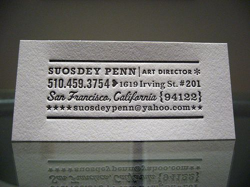 Best Letterpress  Screenprinting Images On