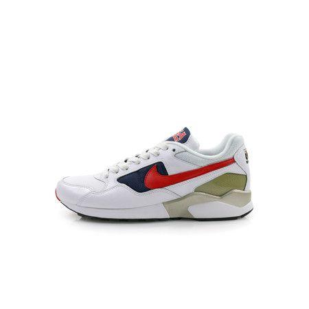 Nike Air Pegasus 92 Premium