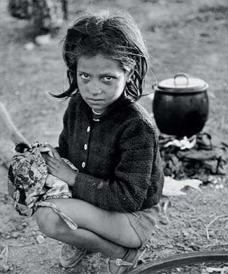PHI - Pascal Hanrion Images: EUGENI FORCANO -(Calalunya) - Historia de la fotografía