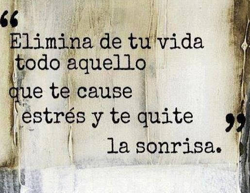 52 Best Frases De Paulo Coelho Images On Pinterest