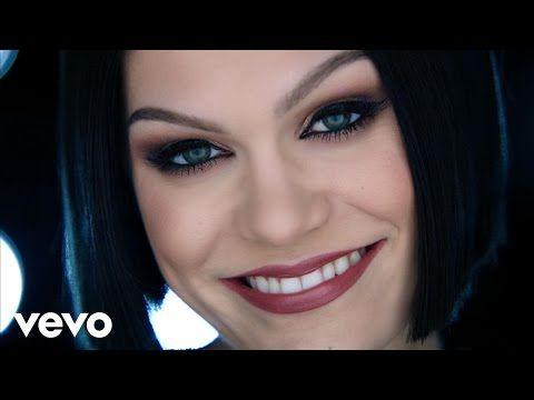 Jessie J - Flashlight (from Pitch Perfect 2) - YouTube