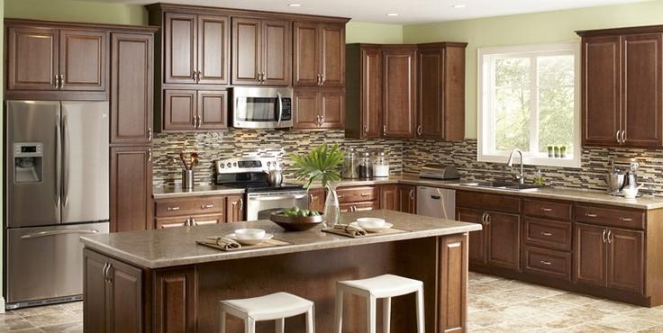 63 best gun craft room images on pinterest kitchens for for Kitchen design 60035
