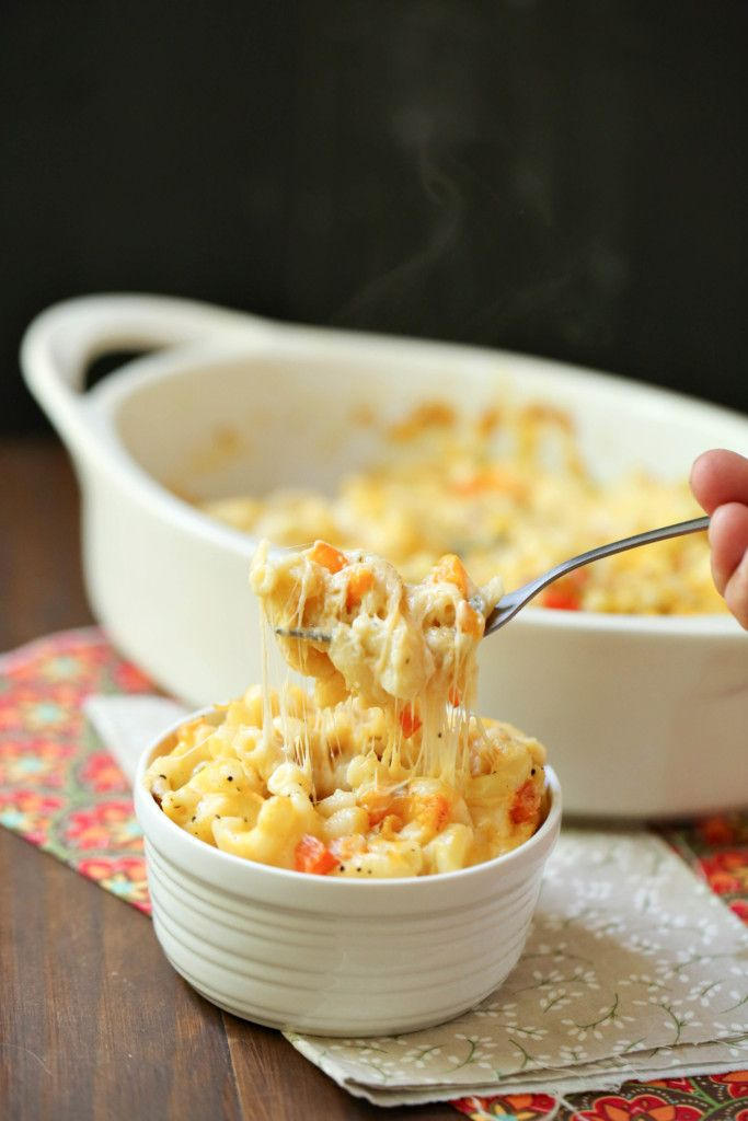Weight Watchers Macaroni and Cheese