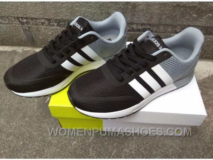http://www.womenpumashoes.com/adidas-neo-men-silver-black-lastest-g77nz.html ADIDAS NEO MEN SILVER BLACK LASTEST G77NZ Only $71.00 , Free Shipping!