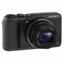 Camera foto digitala SONY DSC-HX20V, 18.2 Mp, 20x, 3 inch