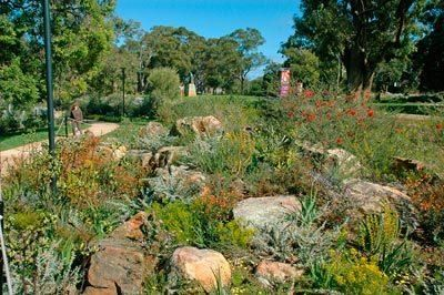 Great Gardens with Graham Ross - Yahoo!7