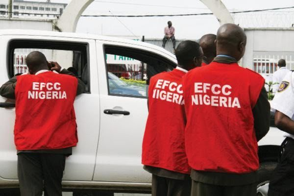 Here Is Why We Visit Sun Newspaper Premises - EFCC http://ift.tt/2rqc7Io