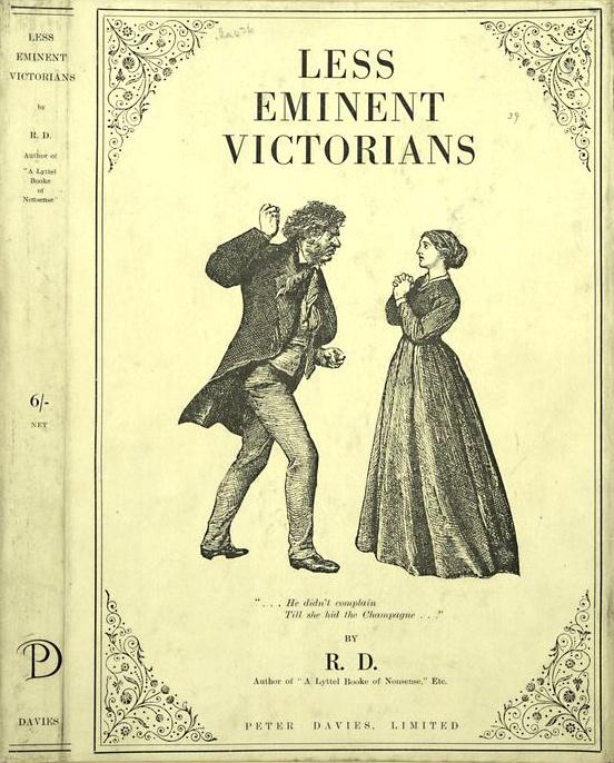 Humor Satire: 76 Best Victorian Images On Pinterest
