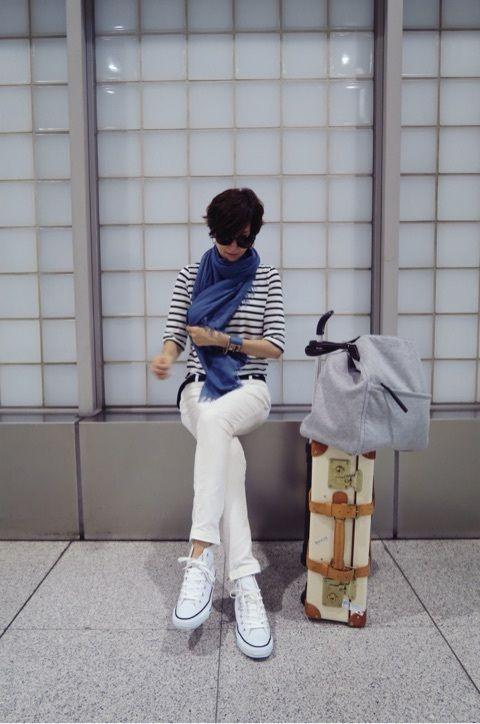 wardrobe&豪邸 の画像|田丸麻紀オフィシャルブログ Powered by Ameba