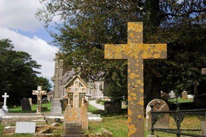 Ireland Ancestry Records