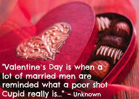 23 best Valentines Day images on Pinterest | Places to visit ...