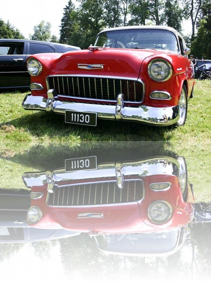 What Defines A Classic Car Classic Car Insurance Classic Cars