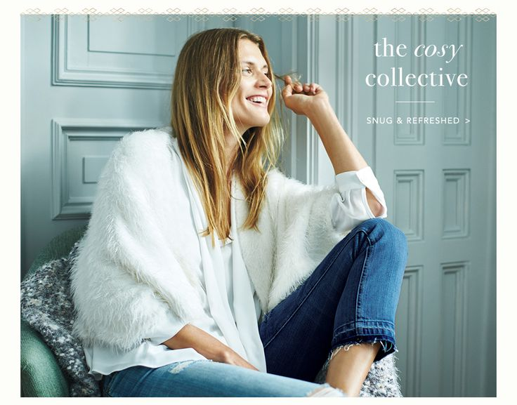 Welcome to Anthropologie|Anthropologie