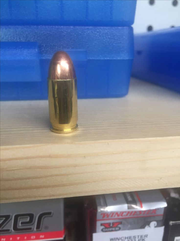 4-3-17 this dummy round is my first.380 reload ever