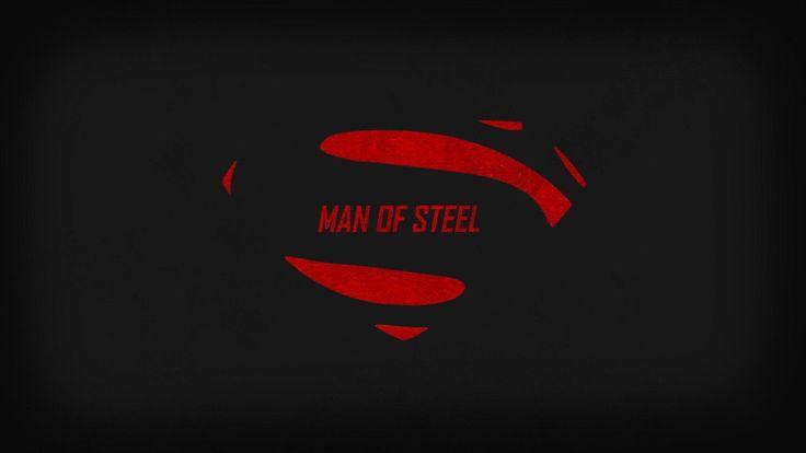 awesome superman man of steel hd man of steel superman